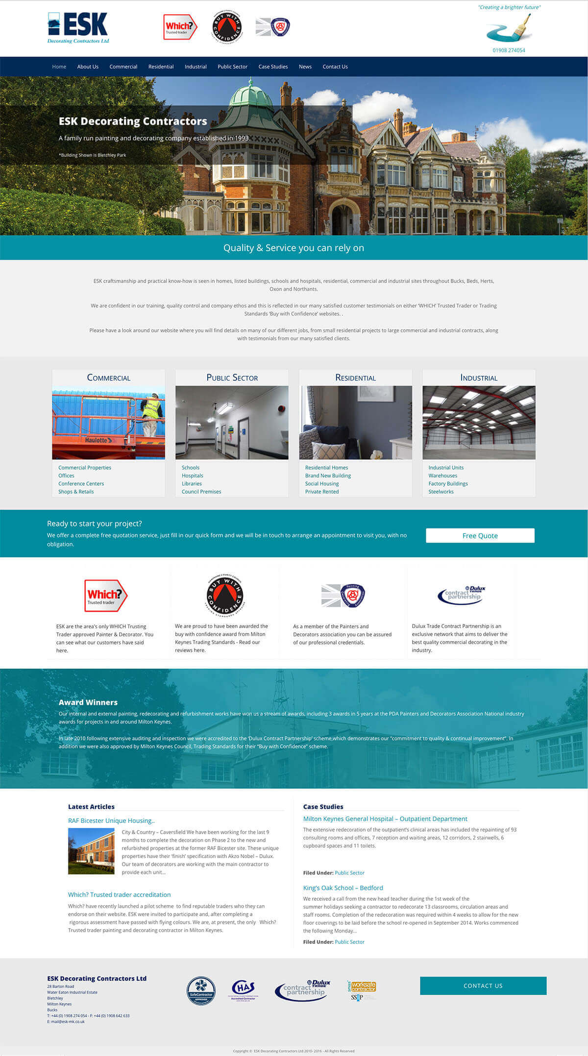 esk_homepage_after_image